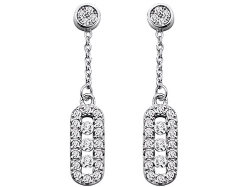 Boucles ALTESSE 7026117