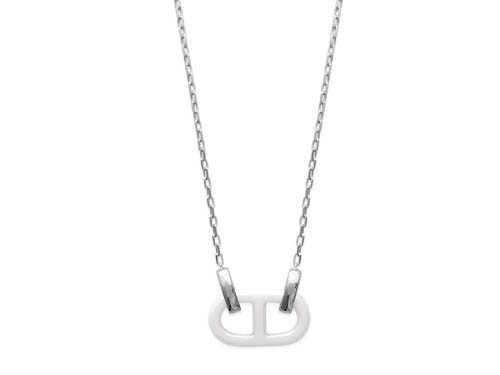 Collier COG0022